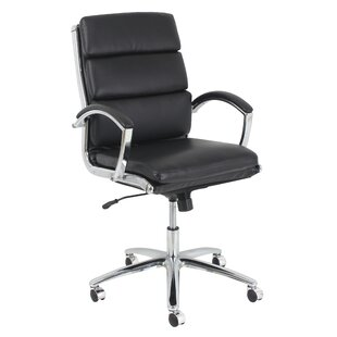 Deangelo Conference Chair