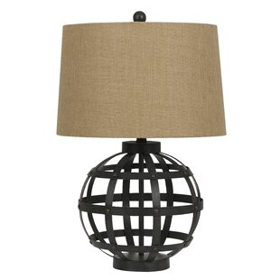Francky 25 Table Lamp