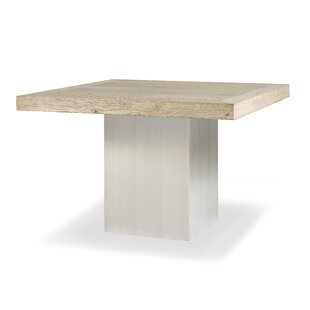 Brownstone Furniture Monterey Dining Table