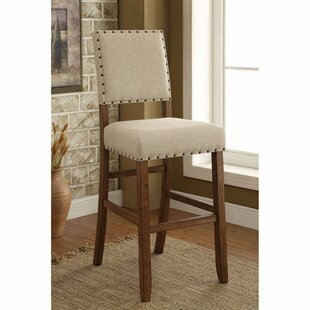 Darby Home Co Adalard Bar Stool (Set of 2)