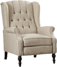 Chairs You Ll Love In 2019 Wayfair