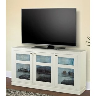 Cybil TV Stand by Highland Dunes