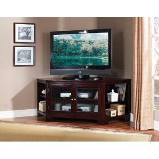 Parrino TV Stand