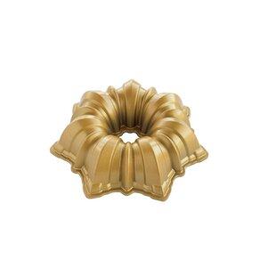Non-Stick Round Solera Bundt Cake Pan