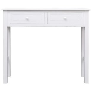 Amya Console Table By House Of Hampton