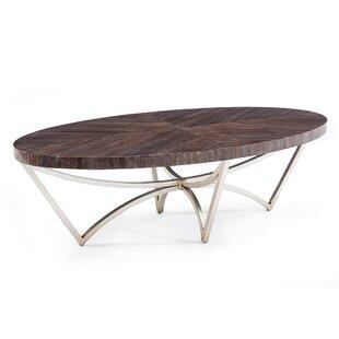 John-Richard Parisienne Coffee Table