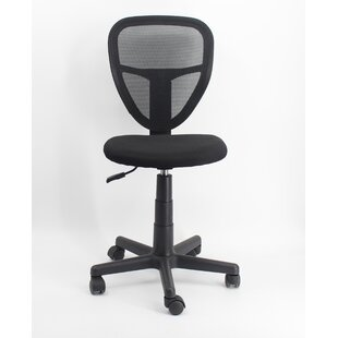 Cremont Mesh Task Chair