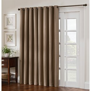 https://secure.img1-fg.wfcdn.com/im/33814610/resize-h310-w310%5Ecompr-r85/3278/32788214/solid-blackout-grommet-single-curtain-panel.jpg