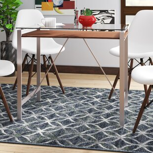 Dayna Counter Height Dining Table Brayden Studio