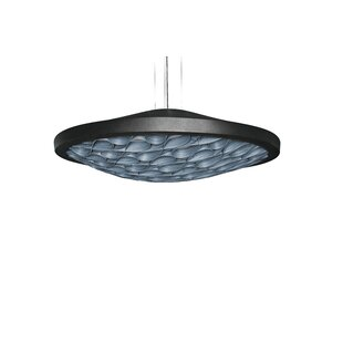 LZF Cervantes LED Novelty Pendant