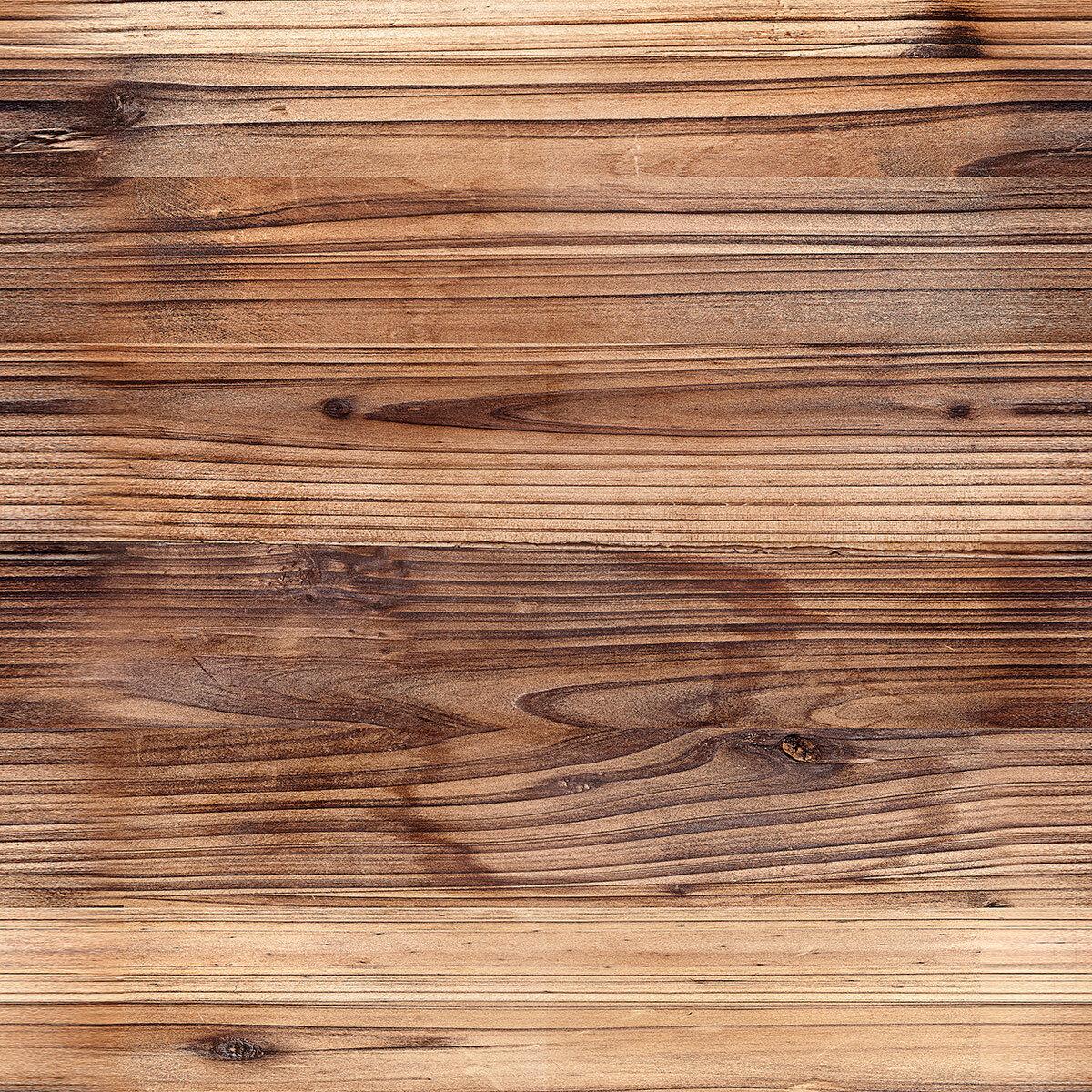 Loon Peak Locke Wood Imitation Removable Peel And Stick Wallpaper Panel Wayfair