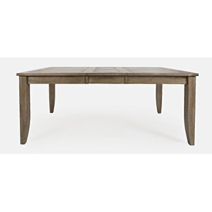 Ceramic Tile Dining Table Wayfair