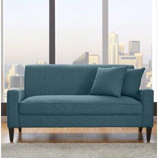 Petterson Standard Sofa