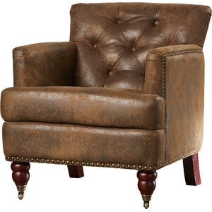Dorris Club Chair