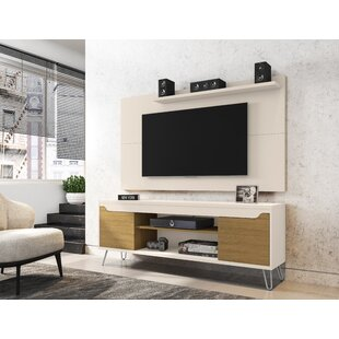 Marable Entertainment Center For TVs Up To 50