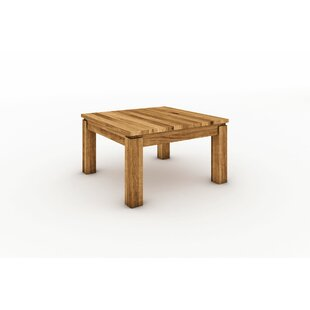 Deals Fugate Coffee Table