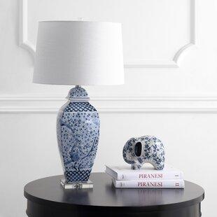 Mccomas 30'' Table Lamp