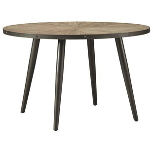 Escuderoy Dining Table Corrigan Studio