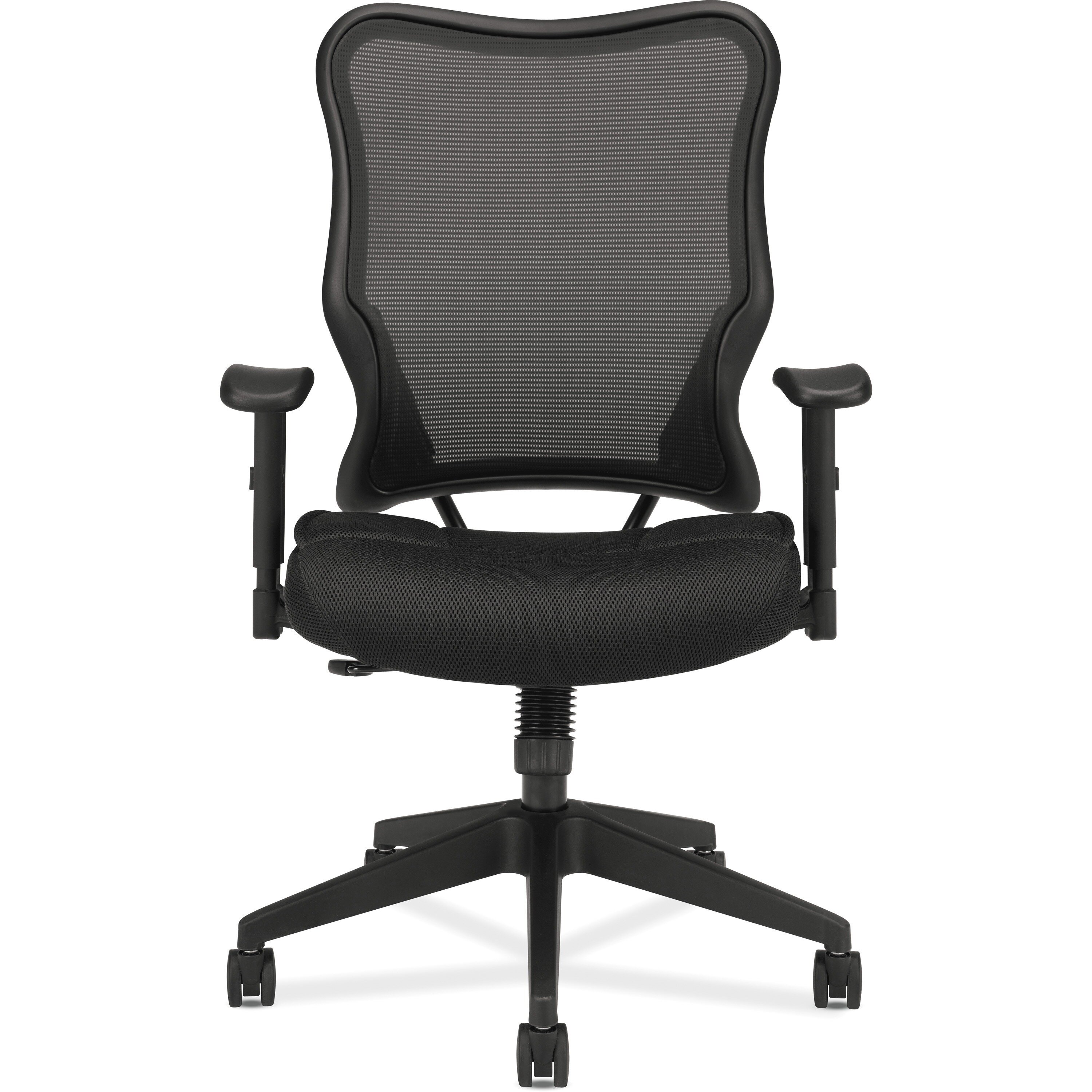 miller amazing chair chairs hydraulic office back pick room decoration surprising executive high ergonomic awesome leather on desk design brown extraordinary computer