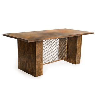 Inch Round Conference Table Wayfair - 72 round conference table