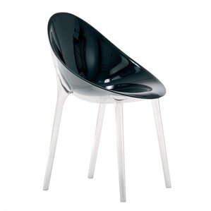 Mr. Impossible Chair - Quick Ship! by Kartell