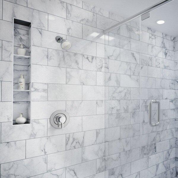 Moen Vichy Posi Temp Shower Valve   Wayfair