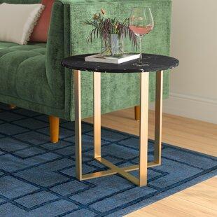 Kline End Table