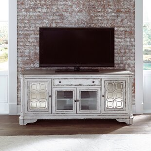 Tavant TV Stand for TVs up to 75