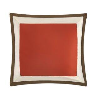 Mackenzie 8 Piece Comforter Set