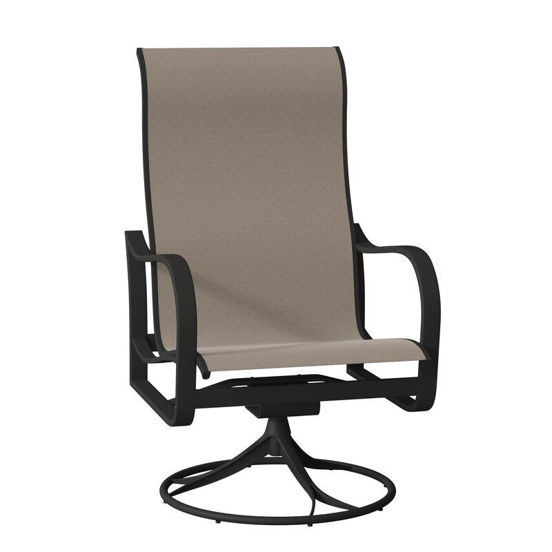 Tropitone Shoreline Rocking Chair
