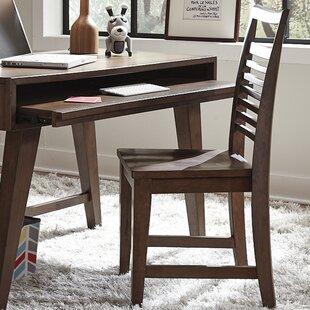 Brayden Studio Schuster Desk Chair