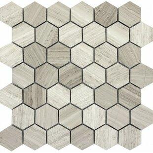 . Large Hexagon Tile   Wayfair