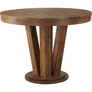 Ciera Dining Table