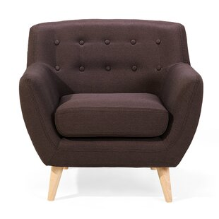 Armchair by Home Loft Concepts