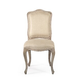Asberry Side Chair