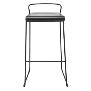 Transit 29 Bar Stool