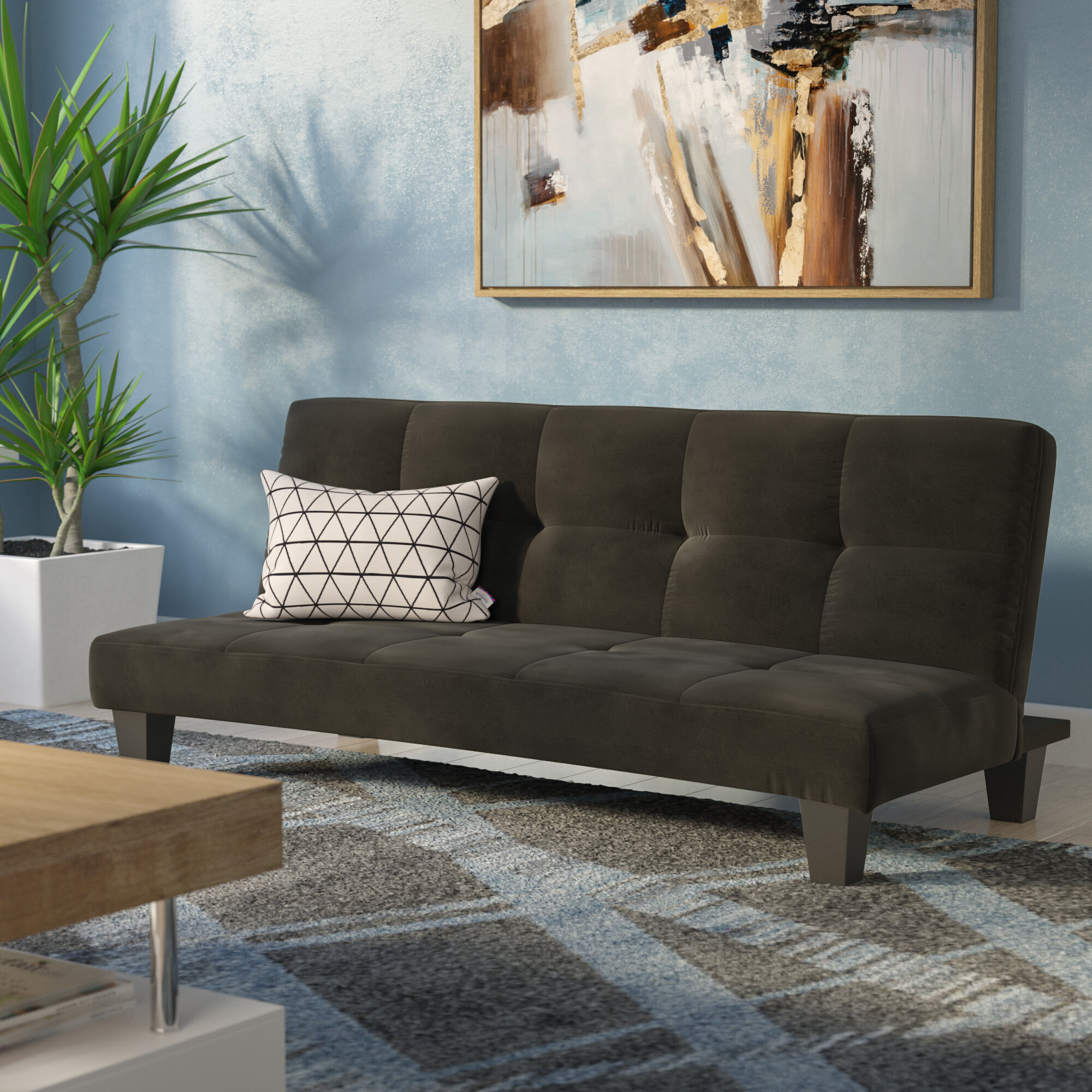 dealepic like you convertible wade for might also tama sleeper sofa readington deal logan