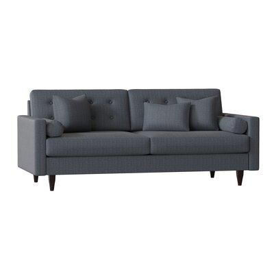 Blue Jean Denim Sofa Wayfair