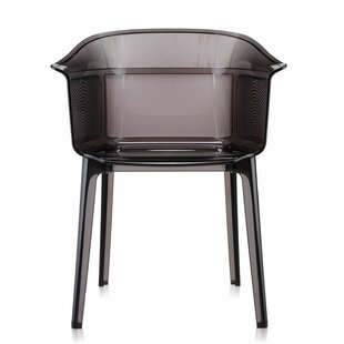 Papyrus Chair (Set of 2) Kartell