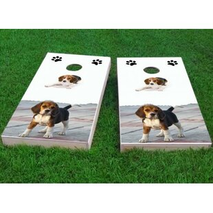 https://secure.img1-fg.wfcdn.com/im/33856472/resize-h310-w310%5Ecompr-r85/2853/28534436/beagle-lovers-cornhole-game-set-of-2.jpg