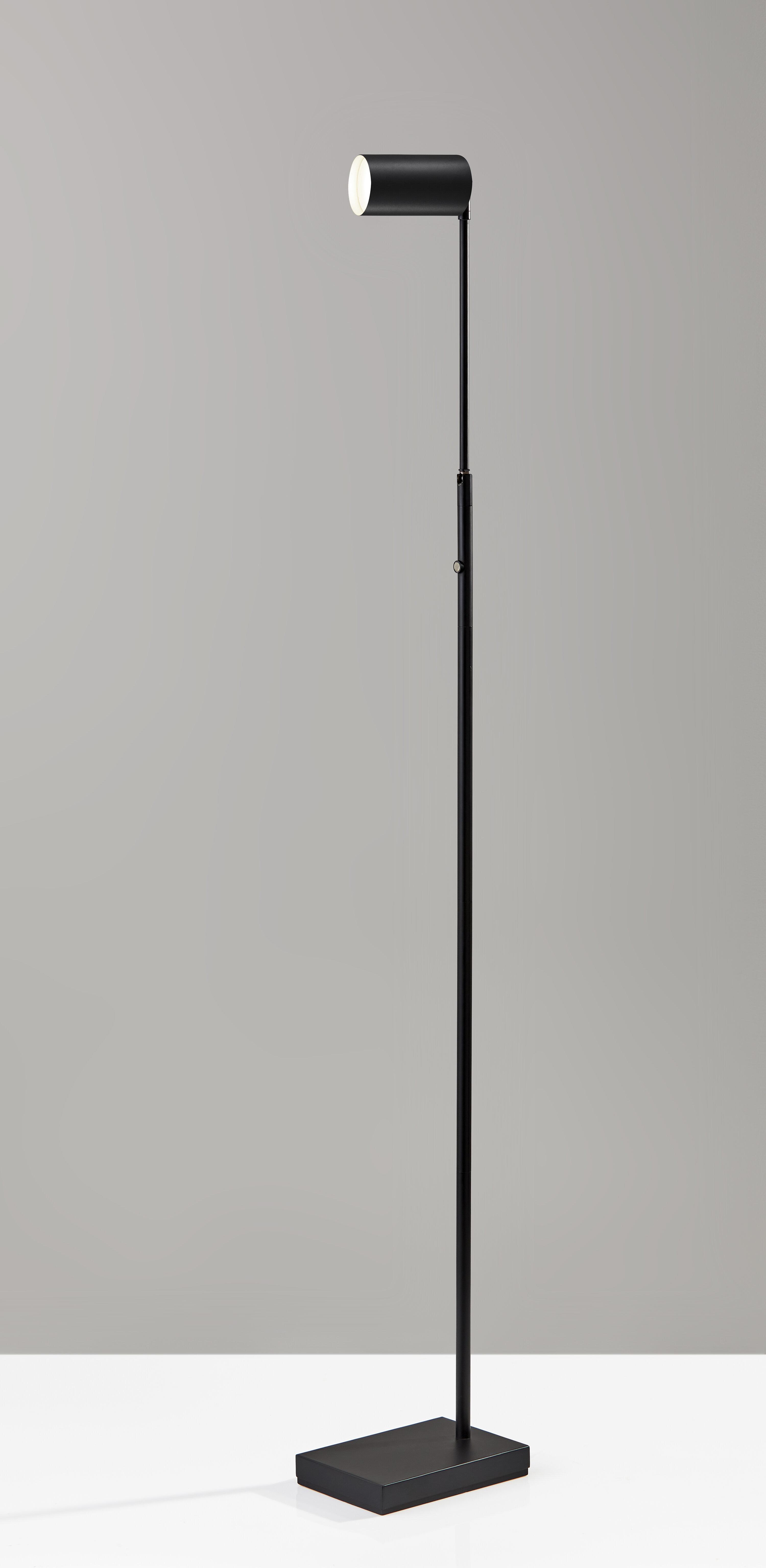 Loftus 69