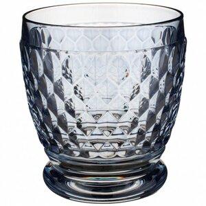 Boston 11 Oz. Old Fashioned Glass