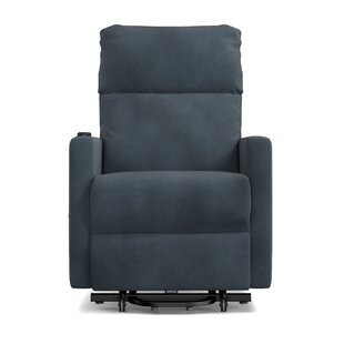Albert Power Lift Assist Recliner