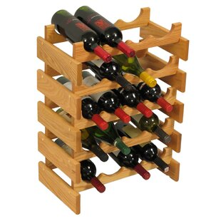 https://secure.img1-fg.wfcdn.com/im/33860375/resize-h310-w310%5Ecompr-r85/1027/10272972/dakota-20-bottle-floor-wine-rack.jpg