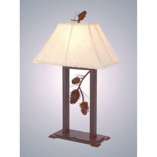 Baysidevillage 28 Table Lamp