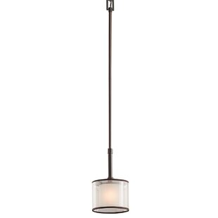 Darby Home Co Boswell 1-Light Pendant