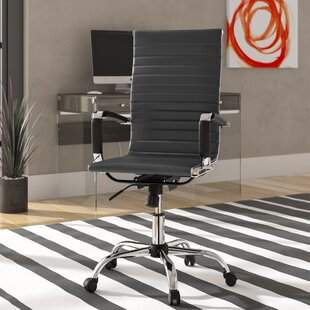 Morpheus Conference Chair