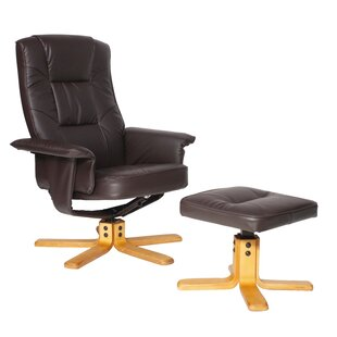 recliners wayfair co uk