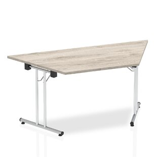 Discount Zetta Executive Desk