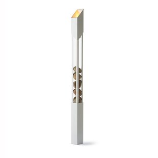 Brio Garden Torch by Terra Flame